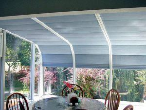 sunroom-curve-eave-seattle-32