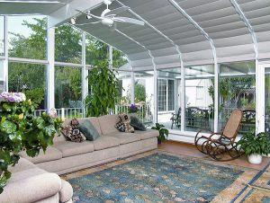 sunroom-curve-eave-seattle-34