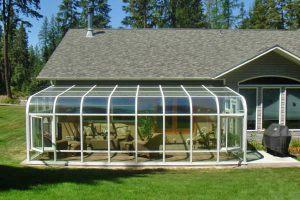 sunroom-curve-eave-seattle-35