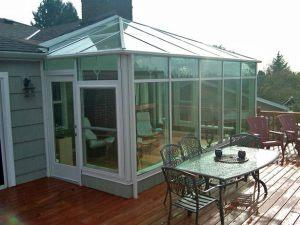 sunroom-gable-roof-seattle-31