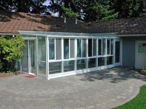 sunroom-straight-eave-seattle-02