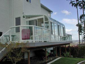 sunroom-straight-eave-seattle-03