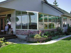 sunroom-straight-eave-seattle-05