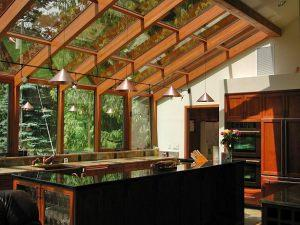 sunroom-straight-eave-seattle-06