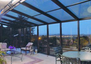 sunroom-straight-eave-seattle-09