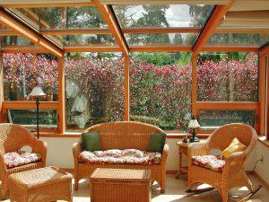 sunroom-straight-eave-seattle-13