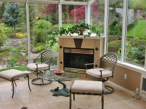 sunroom-straight-eave-seattle-14
