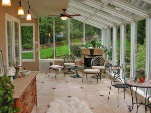 sunroom-straight-eave-seattle-15