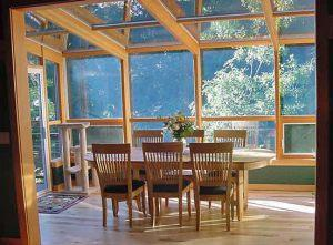 sunroom-straight-eave-seattle-17