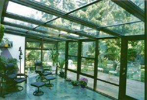 sunroom-straight-eave-seattle-18