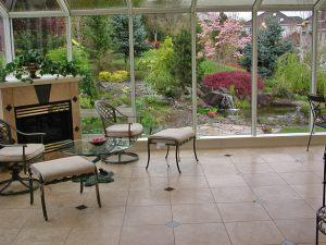 sunroom-straight-eave-seattle-22
