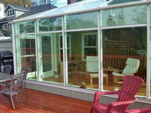 sunroom-straight-eave-seattle-24
