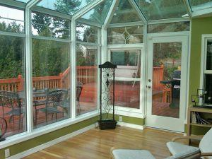 sunroom-straight-eave-seattle-25