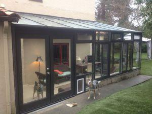 sunroom-straight-eave-seattle-29