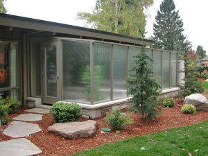 sunrooms-solariums-pool-enclosures-patio-covers-60