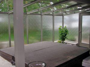 sunrooms-solariums-pool-enclosures-patio-covers-61