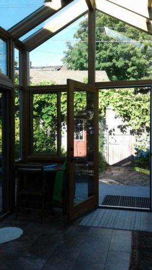 wood-beam-gable-sunroom-01