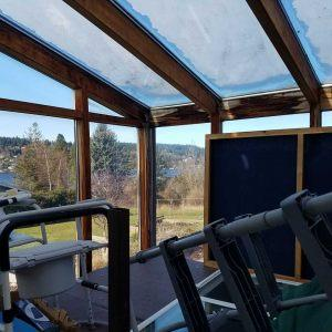 wood-sunroom-fitness-room-06