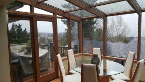 wood-glass-shed-sunroom-02