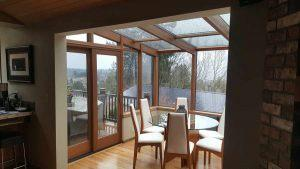 wood-straight-eave-dining-sunroom-01