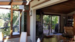 wood-straight-eave-dining-sunroom-05