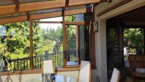 wood-straight-eave-dining-sunroom-09