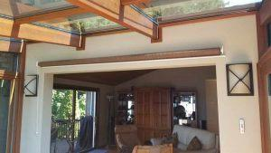 wood-straight-eave-dining-sunroom-12